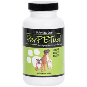 Picture of PerPETual™